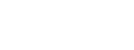 CFSCI